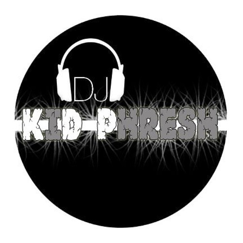 DJ KID PHRESH - Smooth Classic (JUKE)