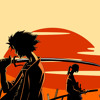 Samurai Champloo- Shiki no Uta (Child In Disguise remix) mp3