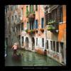 Toto Cutugno - Un Italiano Vero (DJ Billal Remix)