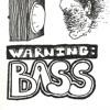 BASSyourFACE 2011 Mini-Mix