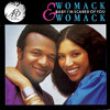 Womack & Womack - Baby I'm Scared of You (TREWs Don't Believe In Magic Intro Edit)