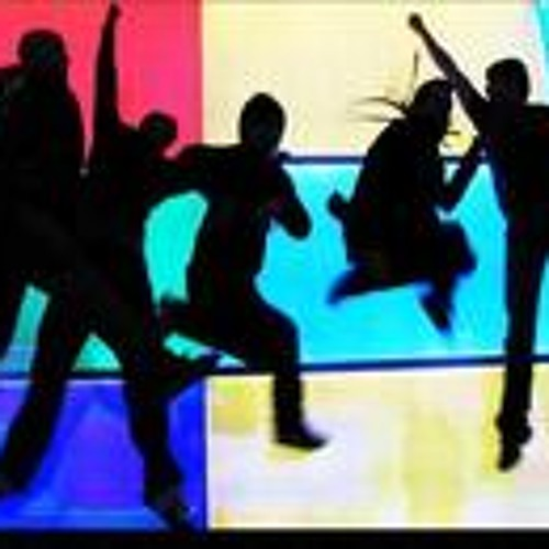 Mixing (Tears For Fears, T-42, Howard Jones, Level 42 ....) By Dj Hugo Glave