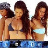 Mundiya Tu Bachke ( Bootleg Mix ) Dj Mer'c & Dj Akshay-G