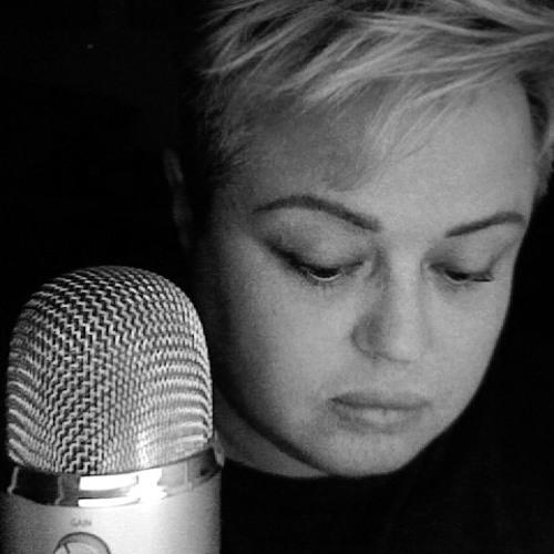 "DEMO: ""Money Love & Pain"" Lyrics/Vocal: Jimmy James '97"