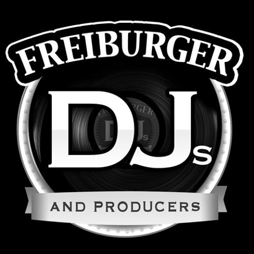 Freiburger DJs