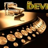 90s Mini Mix (Dj DEVIoX)