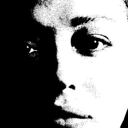 """What'll I Do""  Studio Demo: Vocal -  Jimmy James (yeti mic) 7.24.11"