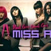 Miss A - Bad Girl Good Girl