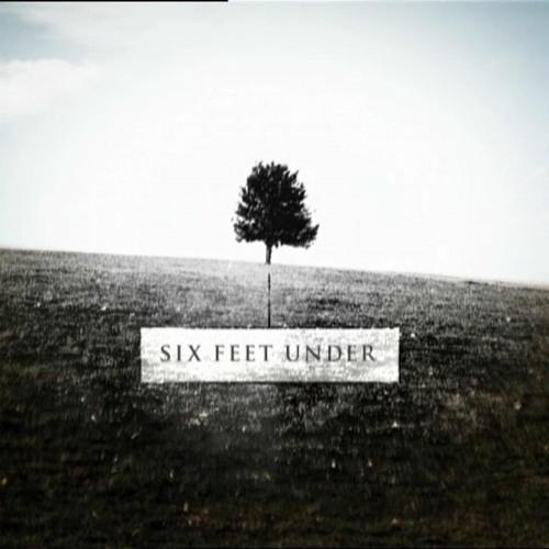 Six Feet Under Original mix - Sampler