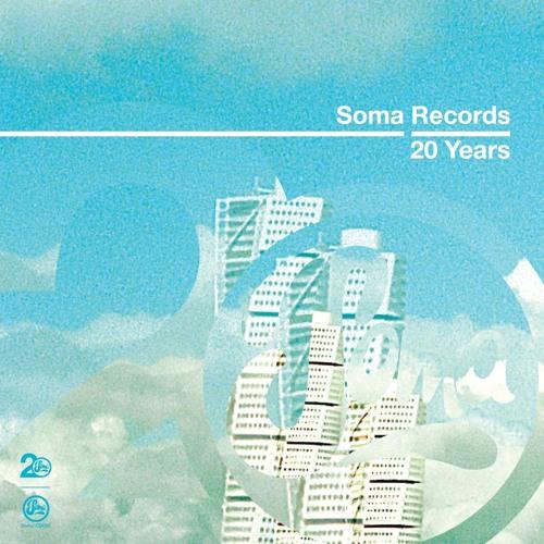 12. Silicone Soul - 3am (Maetrik Jazzersize Remix)_Clip