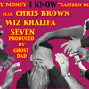 """""""I KNOW"""" (GHOST DAD REMIX FOR EASTERN DISTRICT) DIDDY DIRTY MONEY FT. CHRIS BROWN,WIZ KHALIFA,SEVEN"""