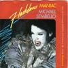 Michael Sembelo - She's a Maniac (CB MaXimus Remix)