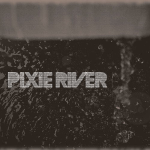 Duck Pond - Pixie River