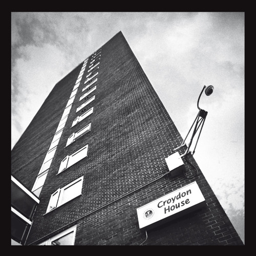 CROYDON HOUSE : [Swamp 81]