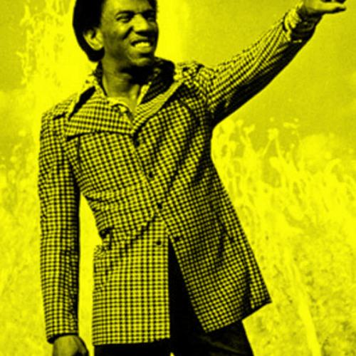 I kno u got soul-BeaTseekaZ version excursion ft Bobby Byrd, De la Soul, Eric B & Rakim