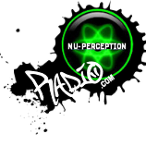 OLD SKOOL - JUNGLE - DNB - WWW.NU-PERCEPTIONRADIO.COM