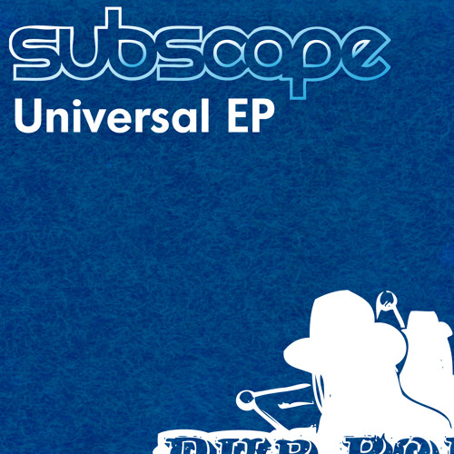 Subscape - Turn Me On