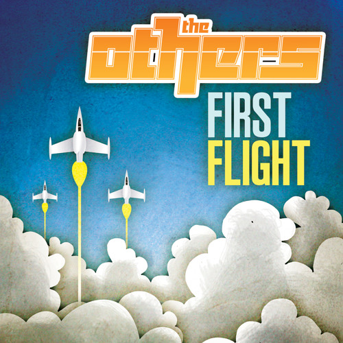 The Others - Say To You