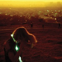 Neon Indian - Fallout