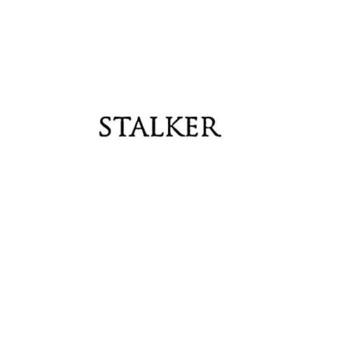 GRIMES - CRYSTAL BALL (stalker 432hz mirroremix)