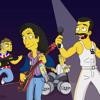 [FREE DOWNLOAD]  - Bristolian Rhapsody - (OOOD & Monk3yLogic)