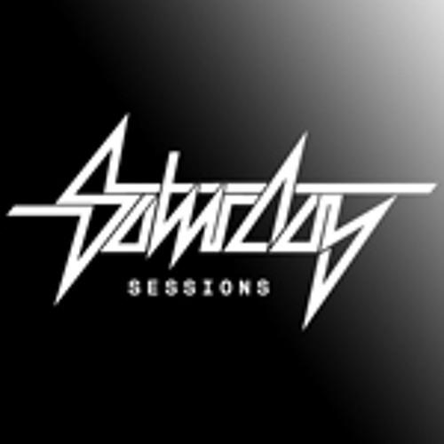 Saturday Sessions / Funk Farm / Sander Kleinenberg Mix