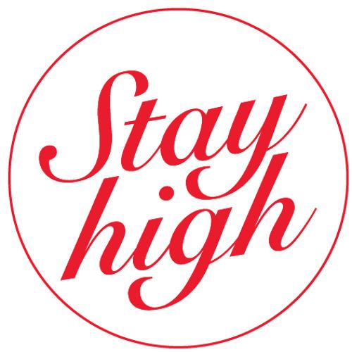J.COLE - HOW HIGH