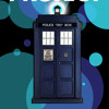 WHO? - The Doctor Who Musical Experience. Acoustic Version.