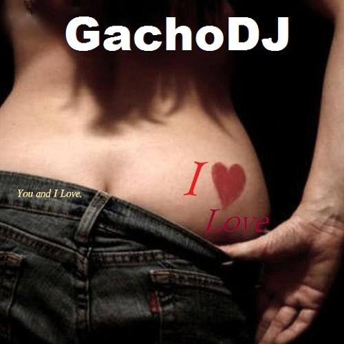 I LOVE IBIZA vol. 22 @ DJset LIVE by GachoDJ