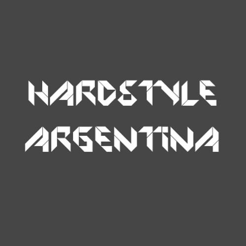 Hardstyle Argentina