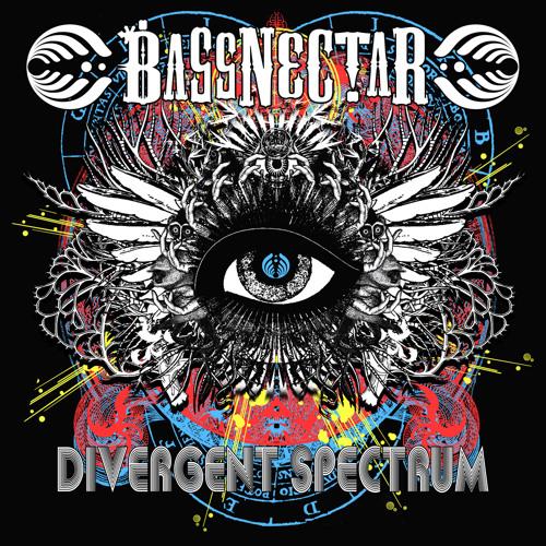 Bassnectar & ill.Gates -  Probable Cause
