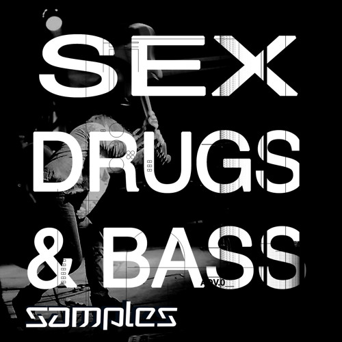 Killing (From Sex, Drugs & Bass)
