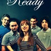Ready Music Band - Maximum (live)