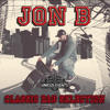 Jon B - Classic RnB Selection (Available to download from my other account)