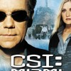 COE SPIT LIKE from the #CBS hit television drama CSI MIAMI season 5. ep. (If Looks Could Kill)