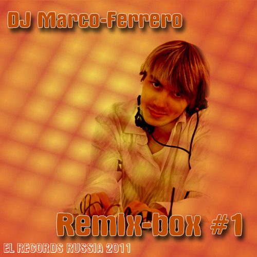 K S Project ft SyntheticSax A Simple Desire dj Marco Ferrero RMX