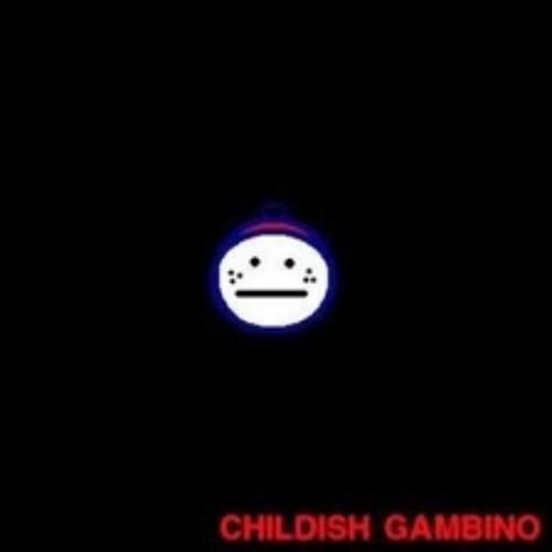 My Hoodie ft. Childish Gambino