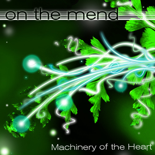 Machinery of the Heart