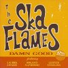 The Ska Flames - Past Days