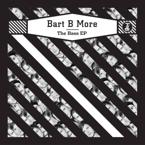 Bart B More - Cry Baby feat. AC Slater