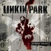 Cure For The Itch (iMONASiD's Itchy Scratchy VIP) - Linkin Park