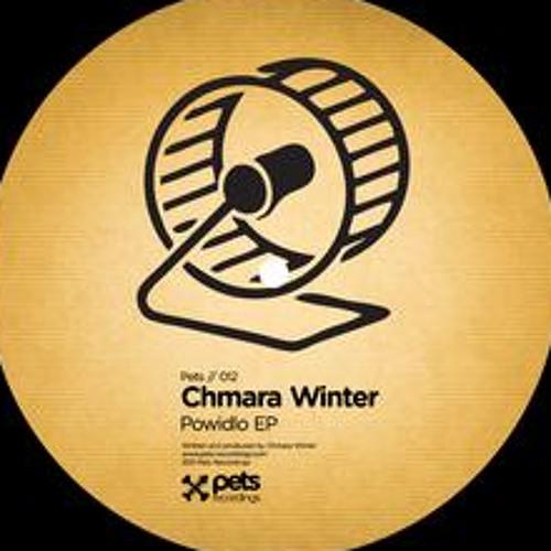 Pets_12_-_Chmara_Winter_-_Powidlo