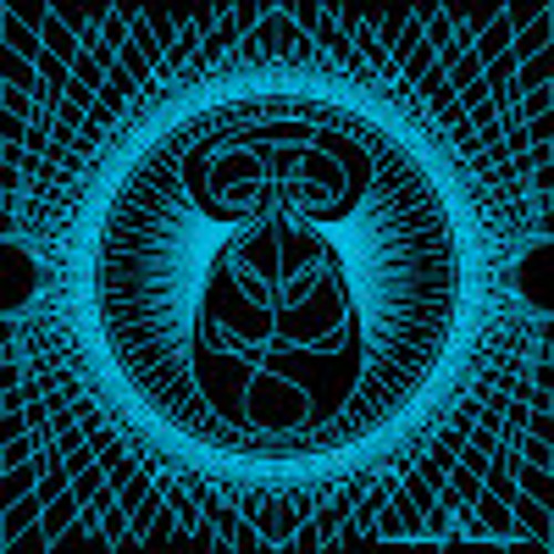 "Modeselektor ""Monkeytown"" (MONKEYTOWN015) OUT BETWEEN SEP27-OCT04"