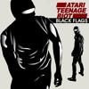 Atari Teenage Riot - Black Flags (feat. Boots Riley)