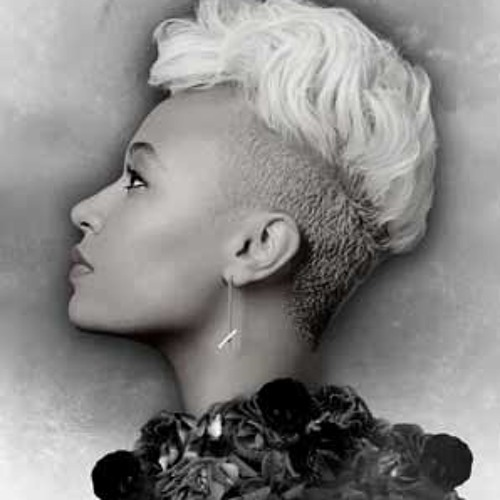 Emeli Sande - Heaven (Stuart Millar Remix) Limited Free Download