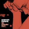 Stanton Moore - Kooks On Parade