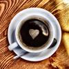 Black Coffee (Ella Fitzgerald)