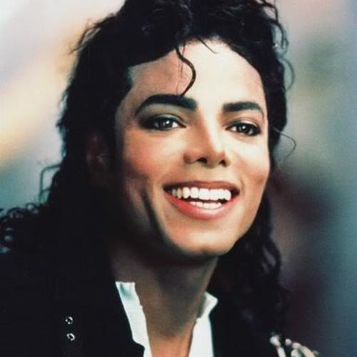 Butterflies- Michael Jackson- Roy Halston's Blahnik Bootleg