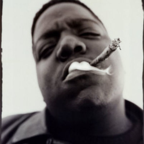 Biggie Smalls-Suicidal Thoughts (Chopped N Screwed)