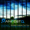 Manifesto - Divided Among The Few (Linkin Park Transformer Bootleg)